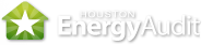 Houston Energy Audit